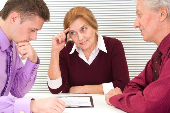 Gestão De Empresas Familiares Quais Os Desafios E Como Superá Los